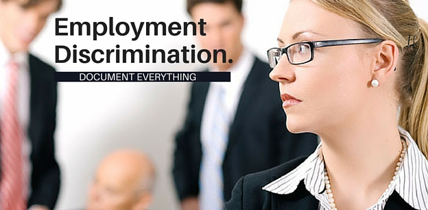 employment discrimination Employment discrimination complaint form texas workforce commission civil rights division please return this form by: mail: 101 east 15th street, guadalupe crd, austin, tx 78778-0001.