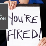 Can I Sue For Wrongful Termination?