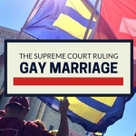 Gay Marriage In Texas: What The Ruling Means For Your Rights