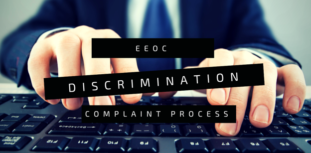 an overview of the eeocs process of the promotion of equal opportunity in employment 2018-04-26 2018-04-13   2018-01-17 https://www.