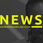Beverly Kearney Files Lawsuit Against UT Austin