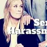 Sexual Harassment Attorney Addresses Sexual Harassment In The Workplace