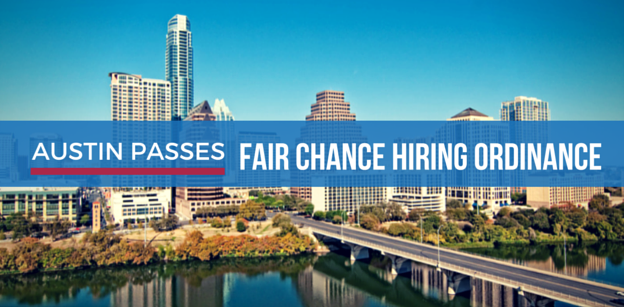 fair-chance-hiring