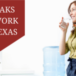 Breaks and Texas Labor Laws