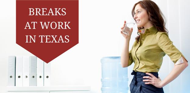 breaks-at-work-in-texas