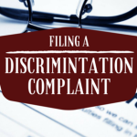 I've Filed a Discrimination Complaint Against my Current Employer… Now What?