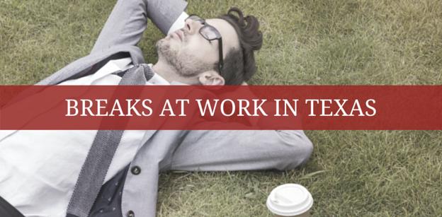 breaks-at-work-texas