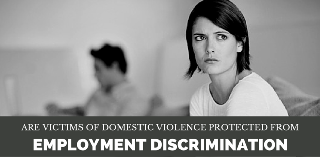 domestic-violence-and-employment-discrimination