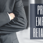 How are Employees Protected from Retaliation in the Workplace?