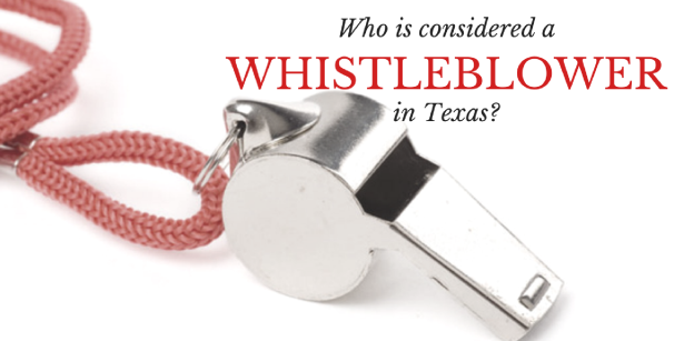 Blowing-The-Whistle-in-texas